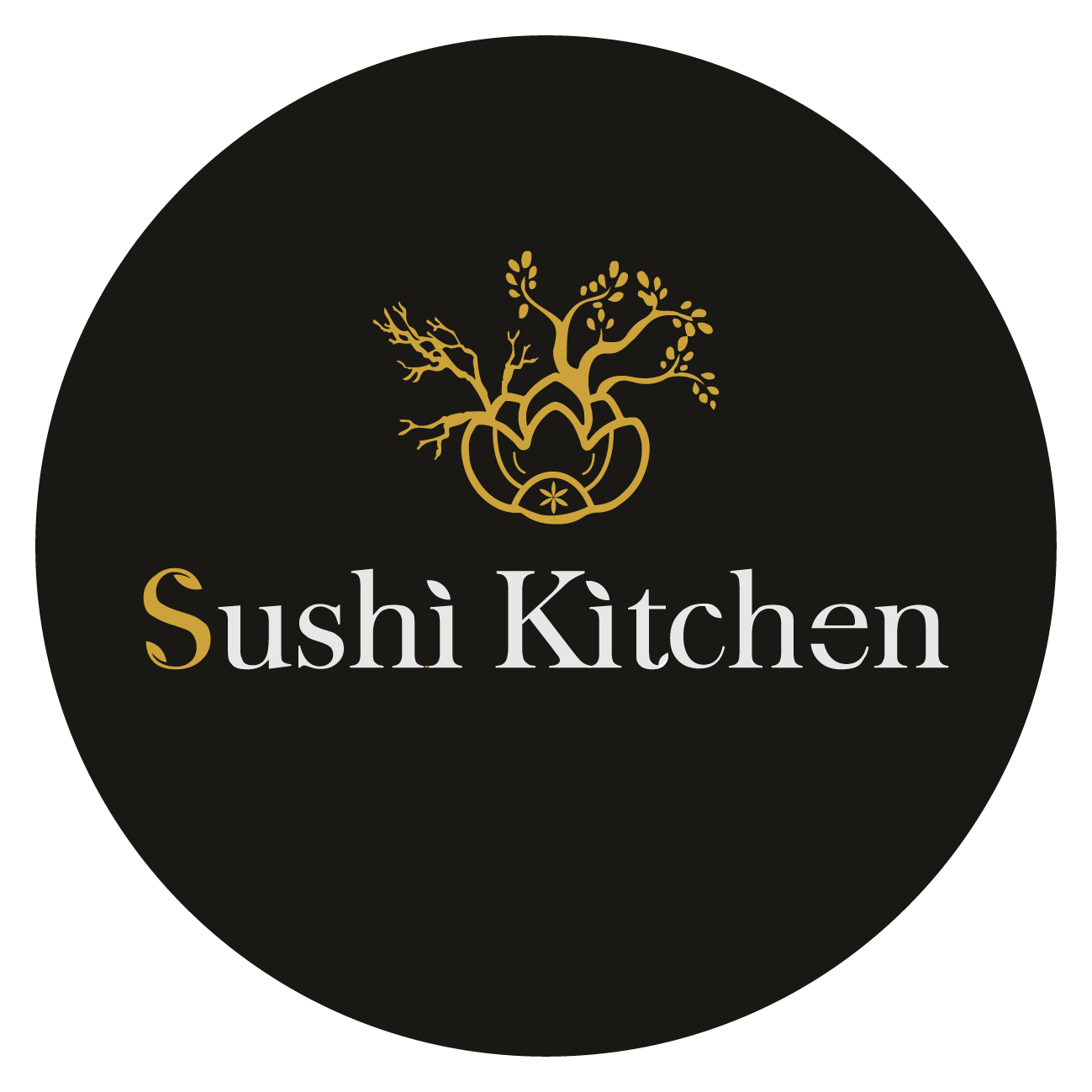 Sushi Kitchen ™